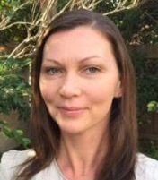 Dr Alison Meek